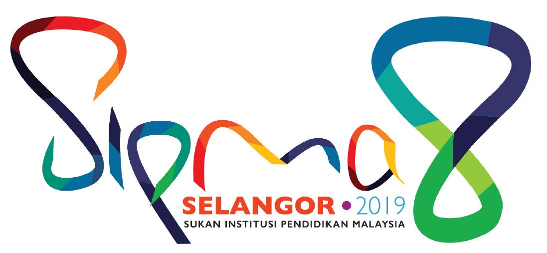 logo_SIPMA_2019